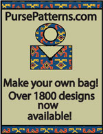 Purse Patterns.com